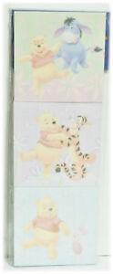 Disney-Winnie-the-Pooh-Sticky-Notes