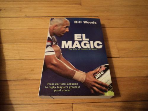 El Magic Hazem El Masri Rugby Australia Buy 2 Free Ship Buy 3 4th Free