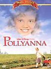 Pollyanna (DVD, 2002, 2-Disc Set)