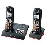 KX-TG9372B-DECT-6-0-expandable-DUAL-cordless-phone-with-answering-machine