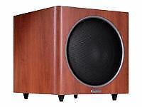 Polk-Audio-PSW-110-10-inch-100-Watt-Powered-Subwoofer