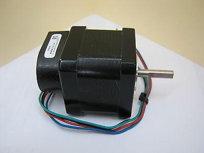 Intelligent Motion Systems M1715-1.5 1.8 Stepper Motor
