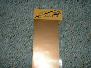JNJ-Hobbies-1-24-25-Decals-Gold-Film-MM