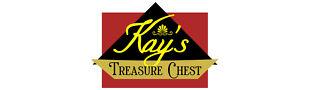 Kay's Treasure Chest