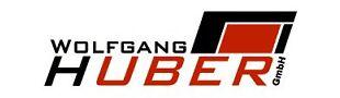 Wolfgang Huber GmbH
