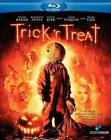 Trick 'r Treat (Blu-ray Disc, 2009) (Blu-ray Disc, 2009)