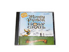 Monty Python and the Quest for the Holy Grail  (PC, 1996)