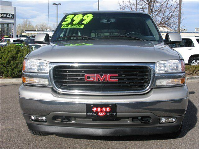 Craigslist Inland Empire Cars And Trucks By Owner >> Used Cars & Trucks Craigslist | Upcomingcarshq.com