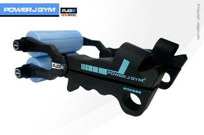 Jelq device  Power J gym New Model PJG2
