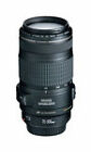 Canon FD Camera Lenses Manual 300mm Focal