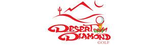 DesertDiamondGolf