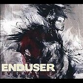 Even Weight * by Enduser (CD, Oct-2011, ...