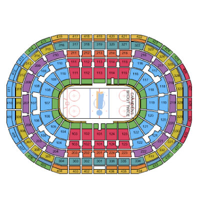 RED-Section-109-2-tickets-up-to-4-Montreal-Canadiens-Series-2-Home-Game-2