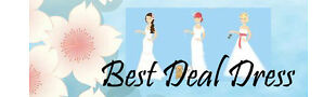 bestdealdress