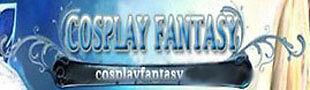 cosplayfantasy