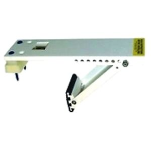 Thermwell-Window-160LB-Air-Conditioner-Support-Bracket