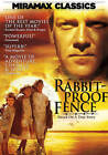 Rabbit-Proof Fence (DVD, 2011)