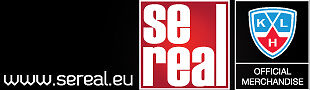SEREAL OFFICIAL