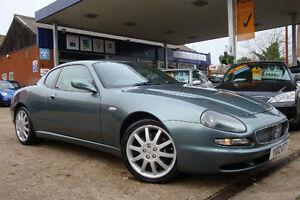 Maserati-3200-3-2-V8-GT