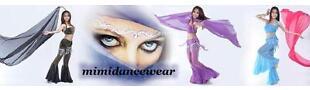 mimidancewear2
