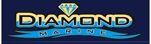 Diamond Marine Deals