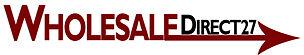 Wholesale Direct LLC