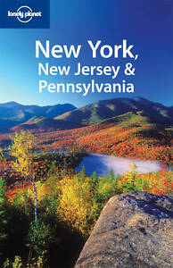 Lonely-Planet-New-York-New-Jersey-and-Pennsylvania