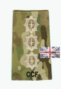 2-CCF-Guards-Multicam-Cadet-Force-Captains-Rank-Slides