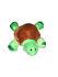 Webkinz Turtle