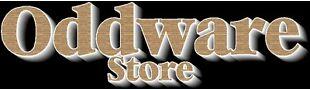 OddwareStore