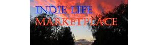 Indie Life Marketplace