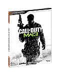 Call-of-Duty-Modern-Warfare-3-Signature-Series-Guide-by-Michael-Owen