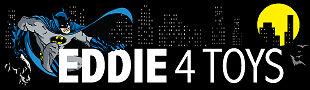 EDDIE4TOYS