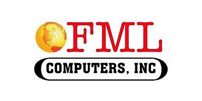 FML Computers Inc