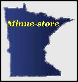 Minne-store