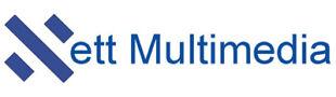 Xett Multimedia eBay Store