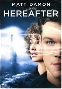 Hereafter-Clint-Eastwood-dvd-nuovo