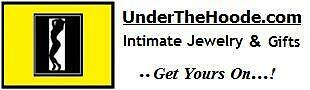 Under The Hoode