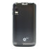 Motorola ATRIX 4G MB860 - 16GB - Black (Unlocked) Smartphone