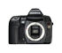 Olympus EVOLT E-5 12.3 MP Digital SLR Camera - Black (Body Only)