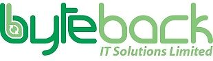 Byteback IT Solutions Ltd