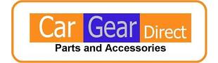 CARGEARDIRECT