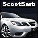 scootsarb
