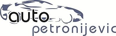 Petro Cars and Parts