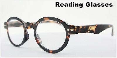 FASHION&UNIQUE Reading Glasses