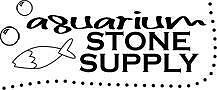 Aquarium Stone Supply