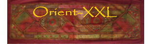 Orient-XXL