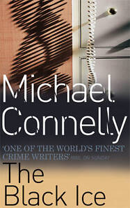 Michael-Connelly-The-Black-Ice-Book