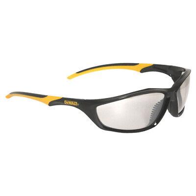 DeWalt Router Slim Safety Glasses Indoor Outdoor Lens