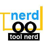 tool_nerd